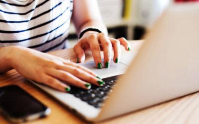 Milyen feladatokat lehet átadni a Virtuális asszisztensnek?