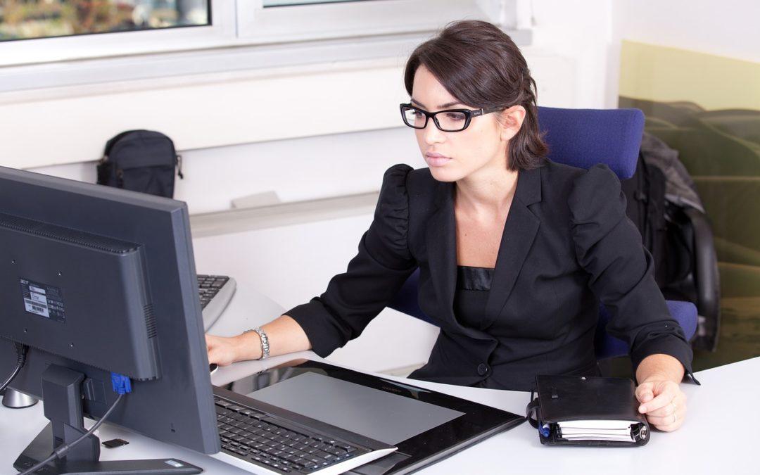 Hogyan segíthet egy virtuális asszisztens vállalkozásod növekedésében?