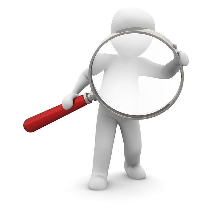 Hogyan találd meg a számodra legmegfelelőbb virtuális asszisztenst?