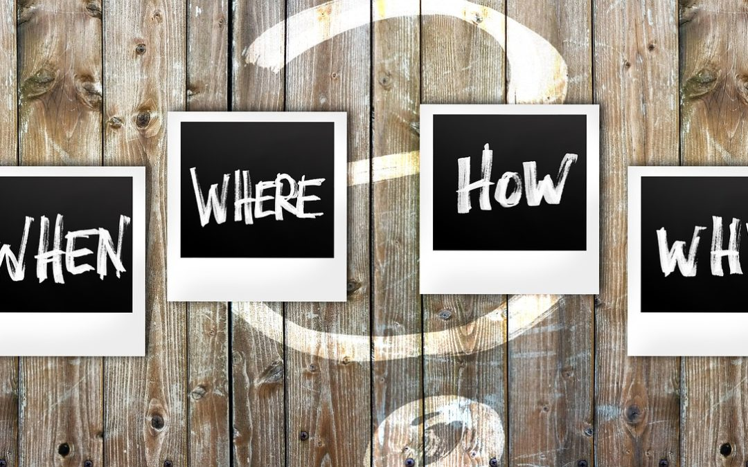 Kérdezz-felelek: a leggyakrabban felmerülő kérdések a virtuális asszisztenciával kapcsolatban