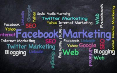 Facebook mutatók és ami mögöttük van