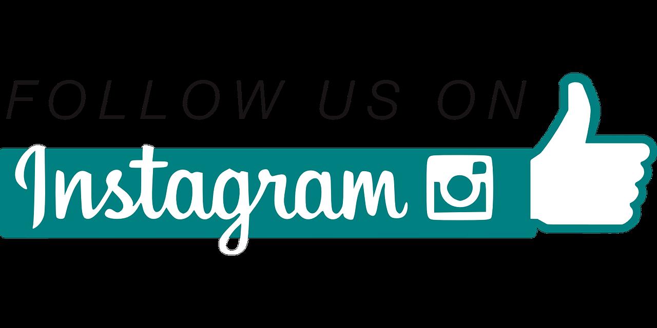 Hogyan tud segíteni az Instagram a vállalkozásod beindításában és fellendítésében?