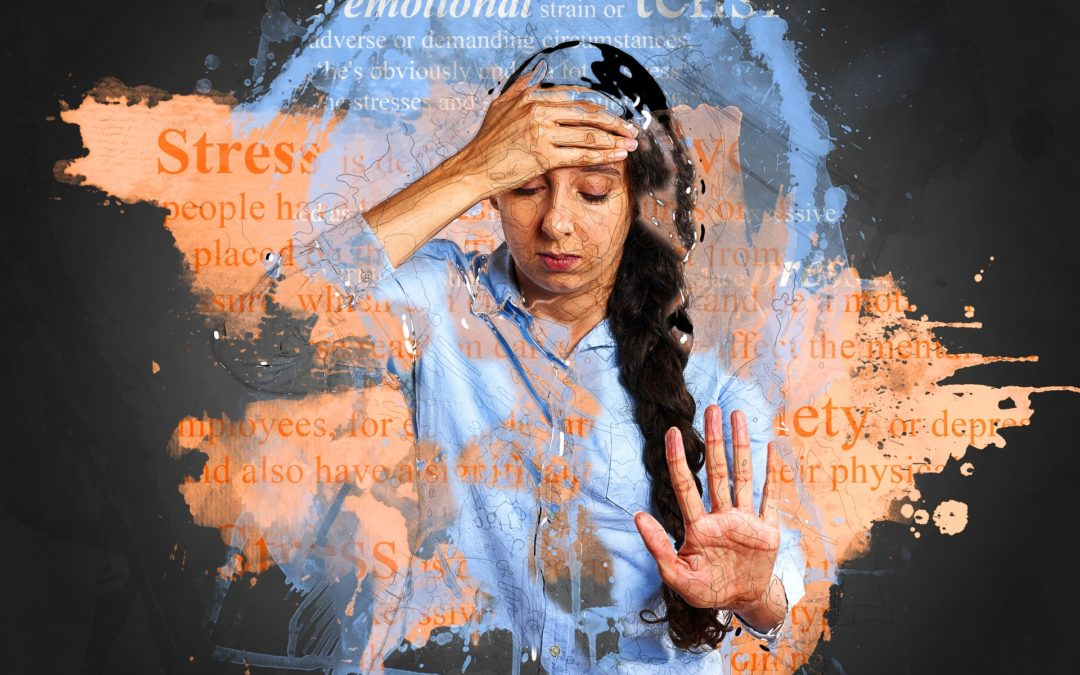 Stresszkezelő tippek