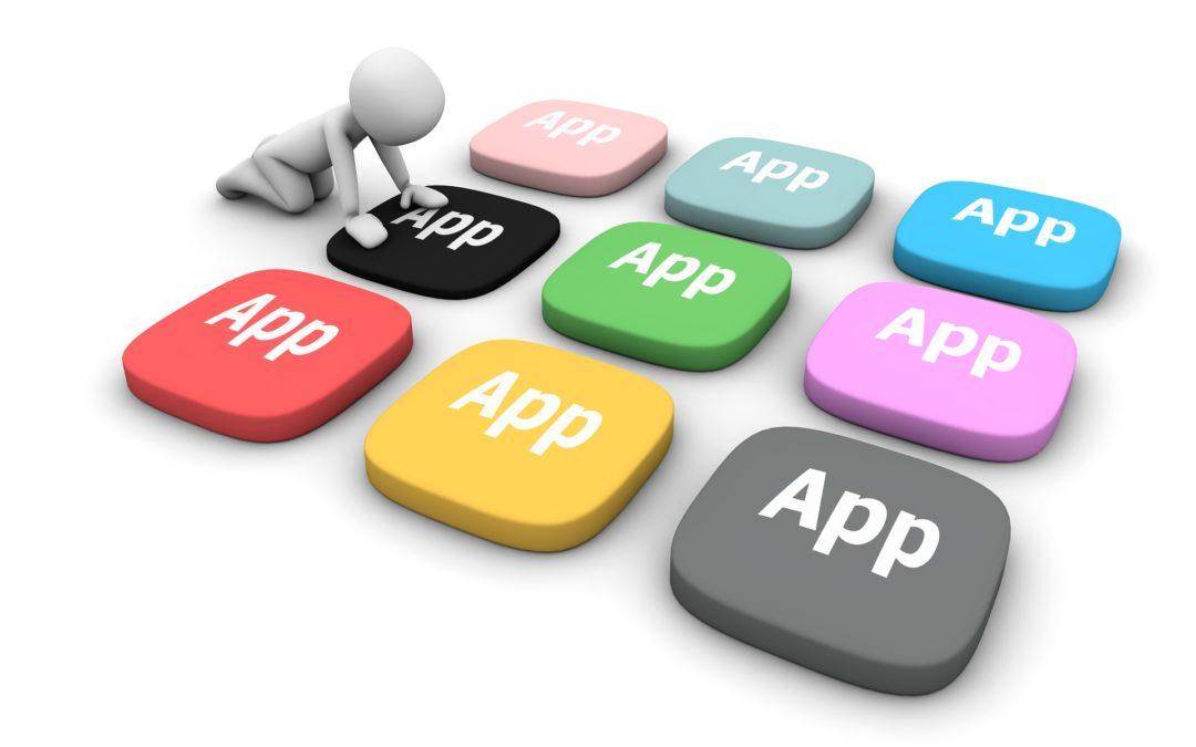 Applikációk, amit minden vezetőnek ismernie kell