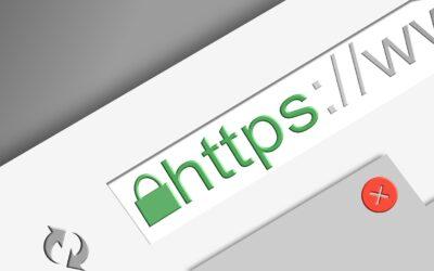 Hogyan növelheted a felhasználói élményt a weboldaladon?