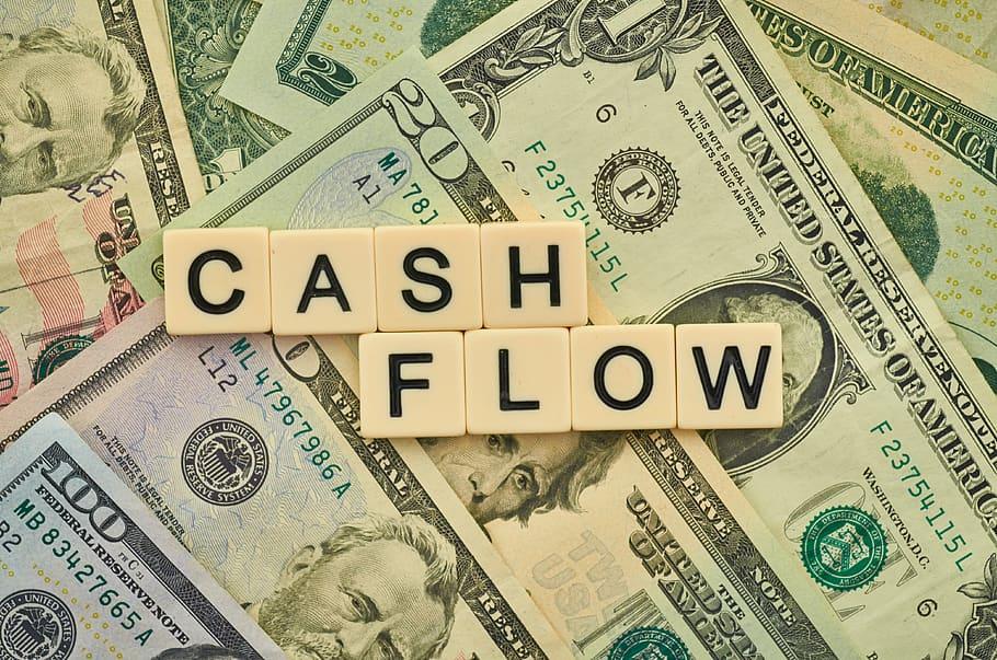 A cash-flow kimutatás szerepe