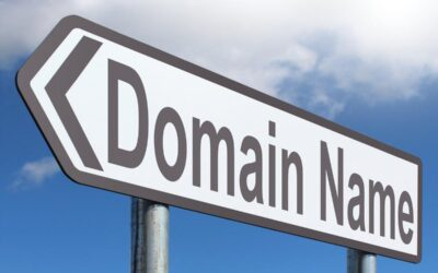 Hogyan válassz domain nevet?