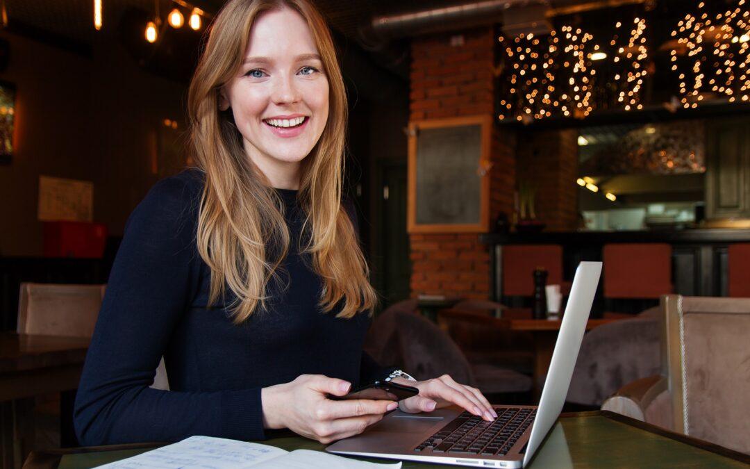 Vállalkozó + asszisztens = virtuális asszisztens, avagy miért jó, ha egy olyan segítséged van, aki maga is vállalkozó