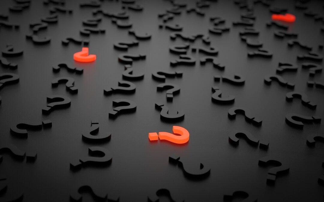 Online számla – Hogyan tud segíteni egy virtuális asszisztens?
