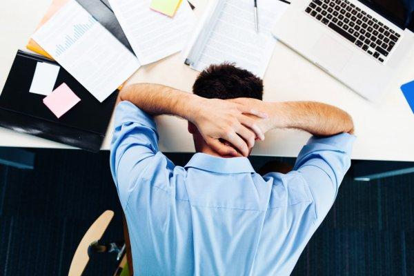 Tünetek, amelyekből tudhatod, hogy virtuális asszisztensre van szükséged