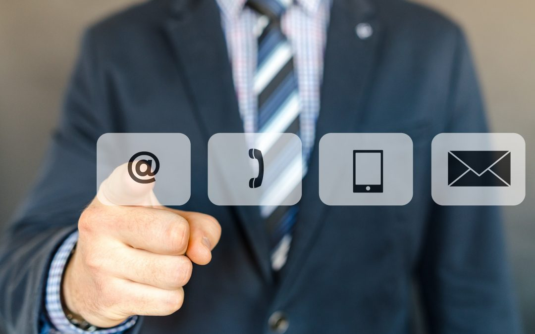 Hogyan lehet/kell együtt dolgozni egy virtuális asszisztenssel?