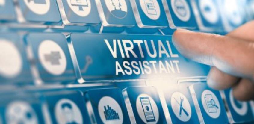 A virtuális asszisztencia Magyarországon és külföldön