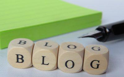 Hogyan tud segíteni egy virtuális asszisztens a blogolásban?