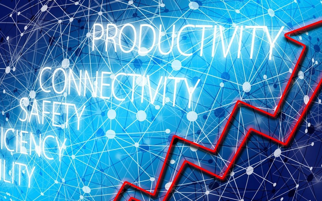 Hogyan legyél szuperhatékony egy virtuális asszisztens segítségével?