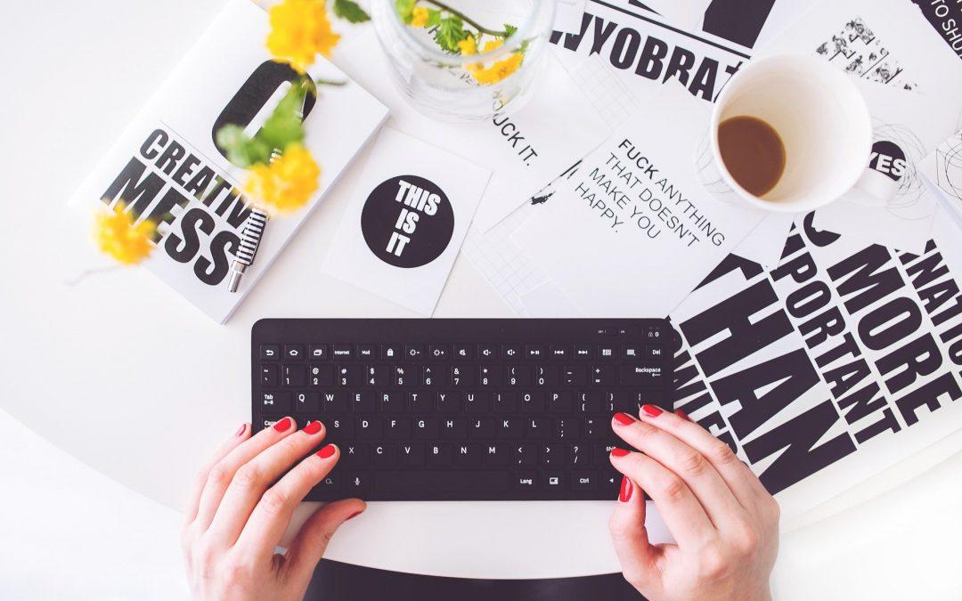 Hogyan segíthet egy virtuális asszisztens az online vállalkozásod fellendítésében?