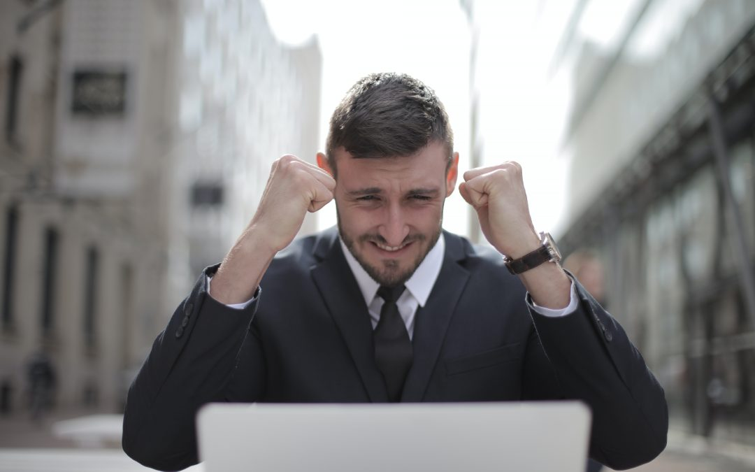 Miért választják a sikeres vállalkozók a virtuális asszisztenseket?