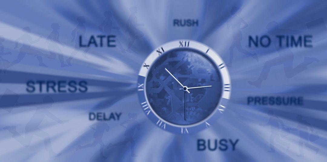 Vállalkozóként előbb utóbb elön az idő, amikor szükséged lesz egy profi asszisztensre