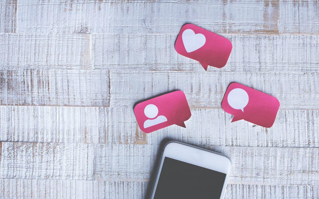 Virtuális asszisztens segíthet a közösségi felületek kezelésében is
