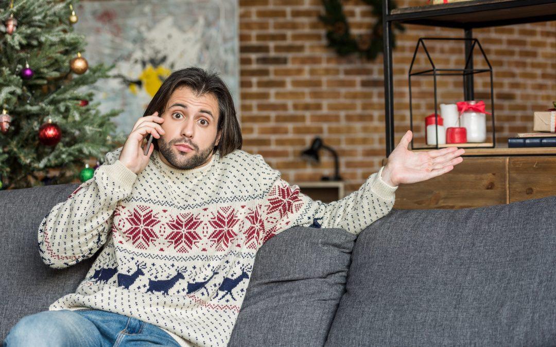 Amiben egy virtuális asszisztens segíteni tud – 8. ügyelet, amikor te pihensz