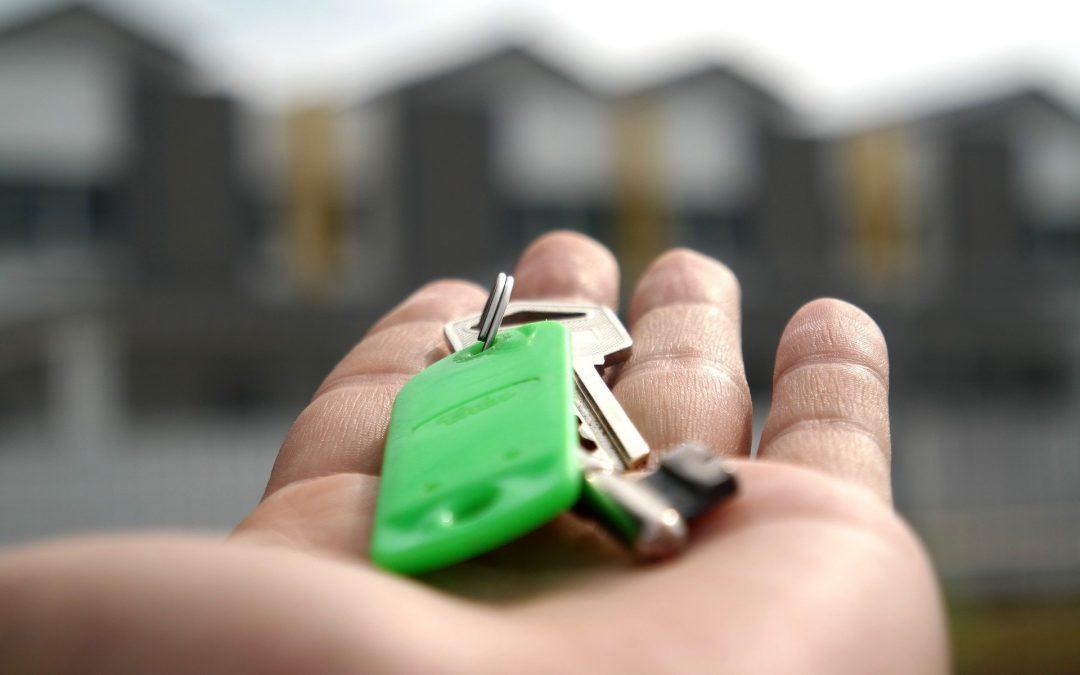 Amiben egy virtuális asszisztens segíteni tud 10. – Ha az ingatlanpiacon dolgozol