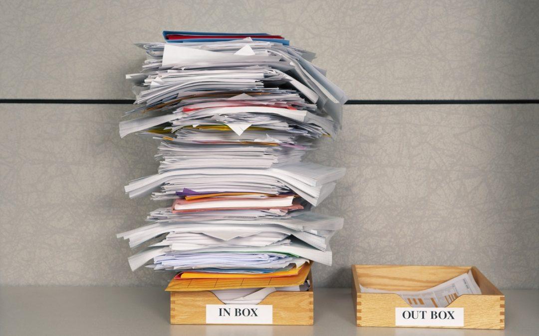 Miért van szükséged VA-ra? 12 időtakarékos tipp