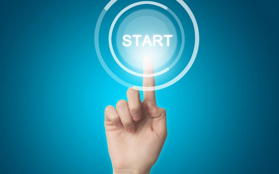 Hogyan kezdj el együtt dolgozni egy virtuális asszisztenssel?
