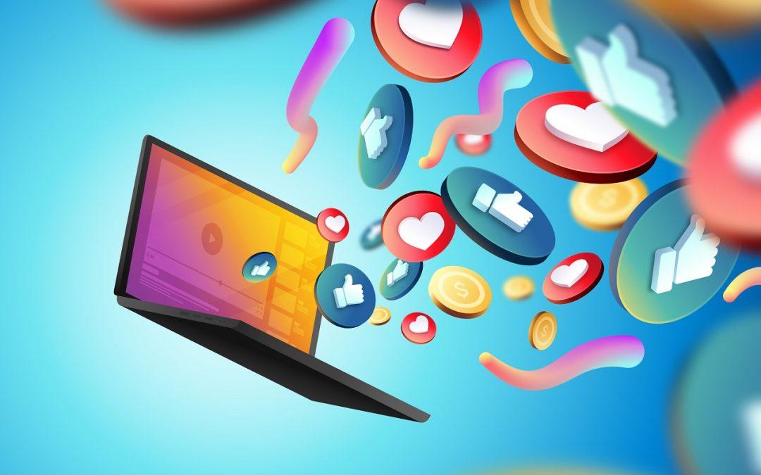 Módszerek, amelyekkel egy virtuális asszisztens segíthet a közösségi média marketingben