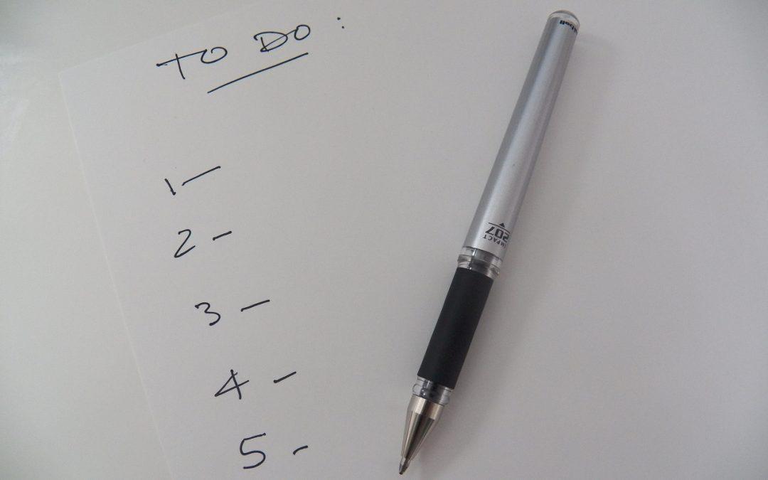 Hogyan döntsd el, hogy milyen feladatokat végezzen a virtuális asszisztens?