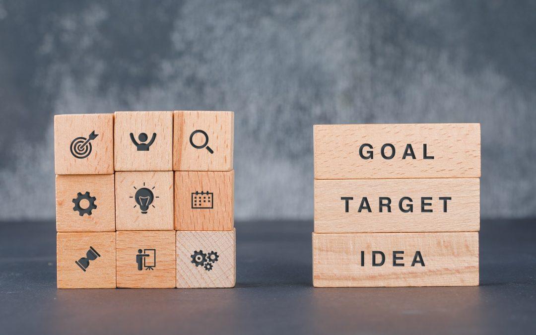 Miért jó, ha megosztod az üzleti céljaidat a virtuális asszisztenssel?