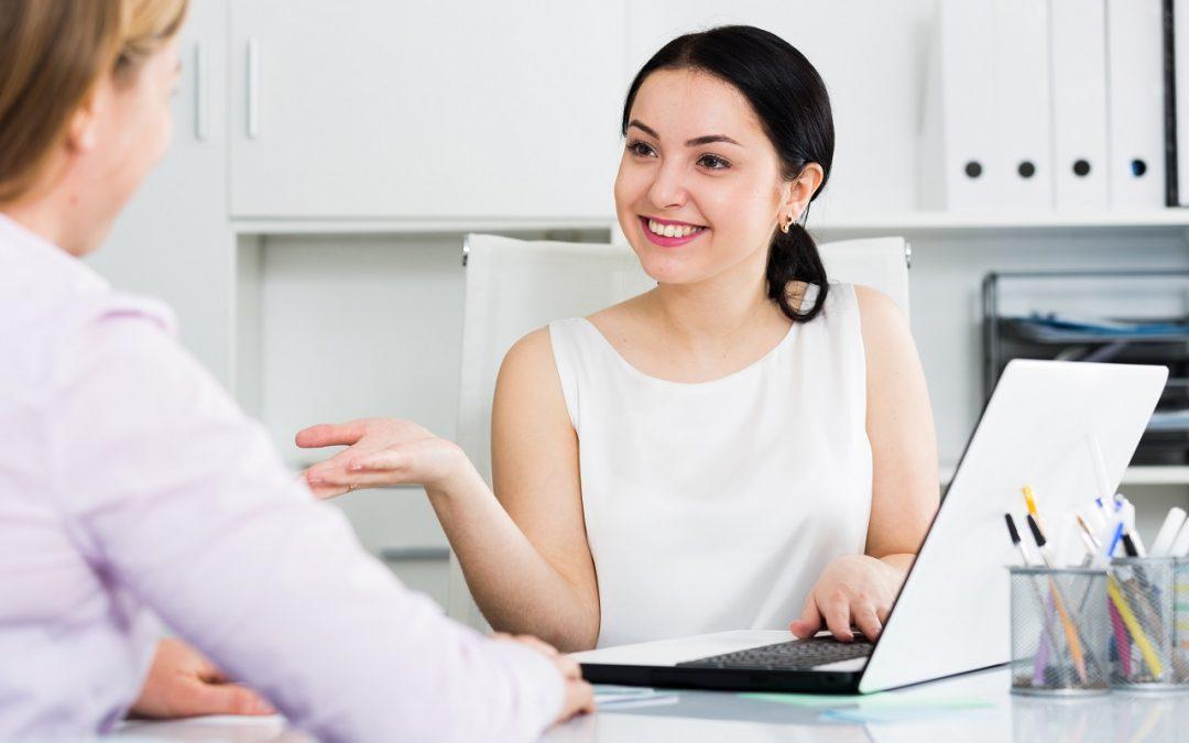 Már te is kezdj el idén együtt dolgozni virtuális asszisztenssel