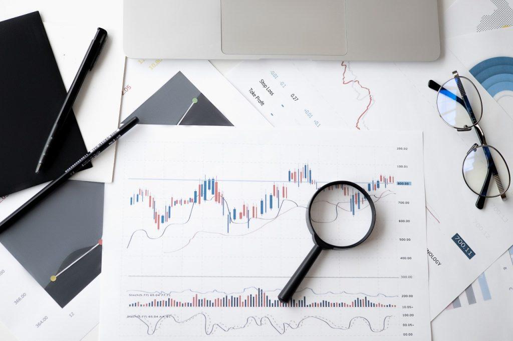 Hogyan tudja fellendíteni üzleted egy virtuális asszisztens