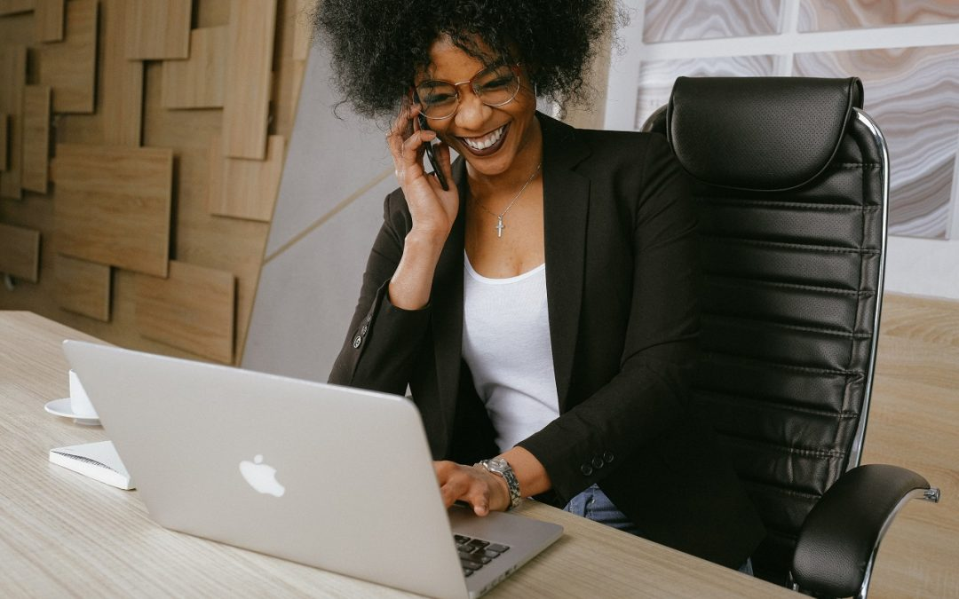 Milyen egy call center, ha virtuális asszisztens kezeli?
