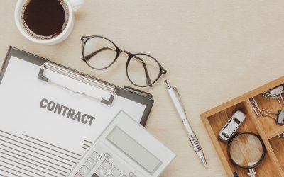Hogyan szerződj egy virtuális asszisztenssel?