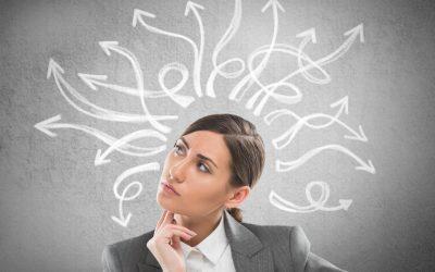 Virtuális asszisztens vs. távfoglalkoztatott alkalmazott