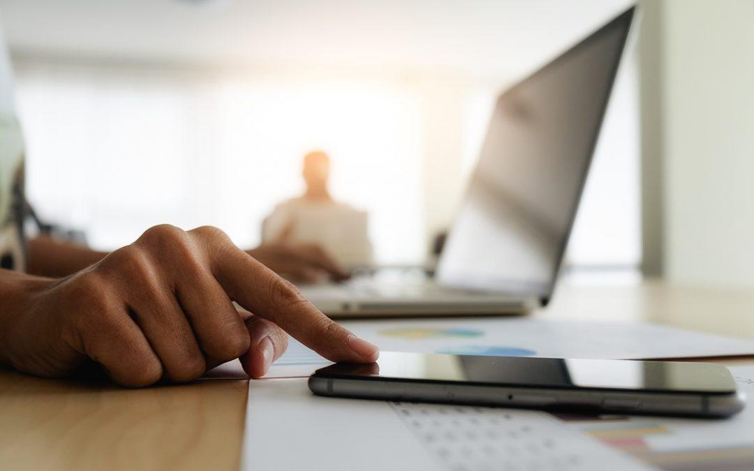 Hogyan tud segíteni az értékesítésben egy virtuális asszisztens?