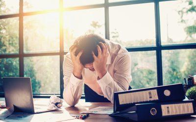 Munka és magánélet egyensúlya – a VA szerepe