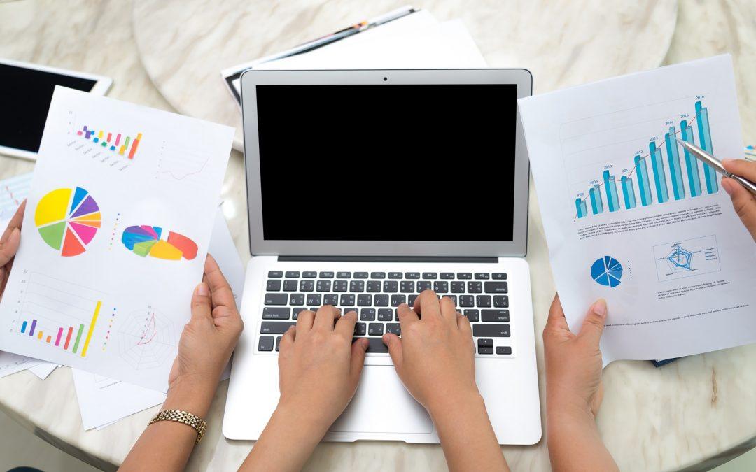 az üzleti tevékenységek egy része kiszervezhető virtuális asszisztensnek
